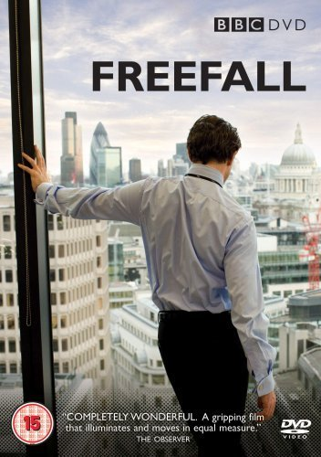 Freefall ( Free fall ) [ Origine UK, Nessuna Lingua Italiana ]