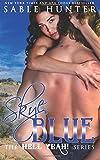 Skye Blue (Hell Yeah!)