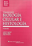 img - for Temas Clave: Biologia celular e histologia (Board Review Series) (Spanish Edition) book / textbook / text book