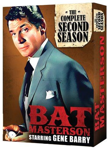 bat-masterson-complete-season-two