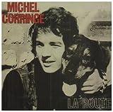 echange, troc Michel Corringe - La Route