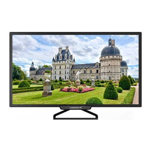 VIDEOCON VKA24FX 8M 24 Inches Full HD LED TV
