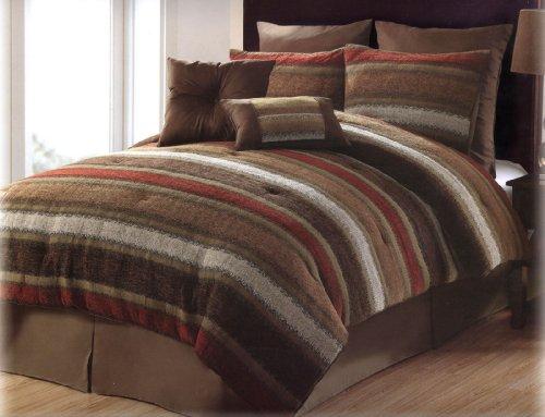 bedding comforter set 1