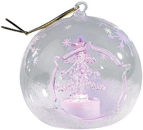 Lunartec-Mundgeblasene-LED-Glas-Ornamente-in-Kugelform-2er-Set