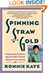 Spinning Straw Into Gold: Your Emotio...