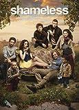 Shameless: The Complete Third Season [Blu-ray]