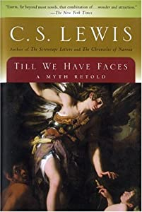"Cover of ""Till We Have Faces"""