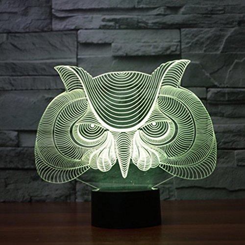 3d-ilusion-lampara-luz-nocturna-jawell-buho-7-colores-cambiantes-touch-usb-mesa-niza-regalo-juguetes