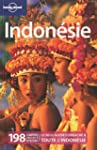 Indon�sie