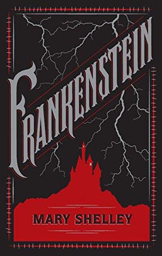 frankenstein-barnes-noble-flexibound-editions