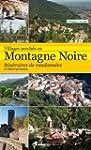 Villages Perches en Montagne Noire