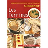 Les Terrinespar Jean-Louis Robert