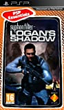 echange, troc Syphon filter : Logan's shadow - collection essential