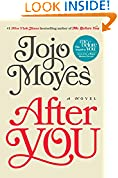 Jojo Moyes (Author) (2375)  Buy new: $12.99