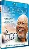Un été magique [Blu-ray]