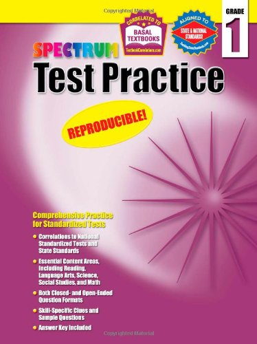 First Certificate Practice Tests Plus 2 w/key and Audio