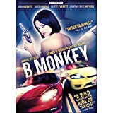 B. Monkey