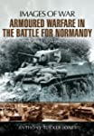 Armoured Warfare in the Battle for No...