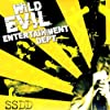 Wild Evil Entertainment Dept.