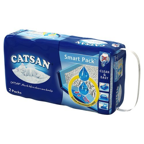catsan-smart-pack-litter-4l-2-inlays