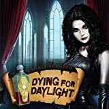 Dying for Daylight [Game Download]