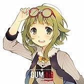 ハダカの女王様 feat.GUMI