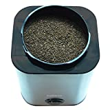 Holm-Stainless-Steel-Electric-Coffee-Bean-Grinder