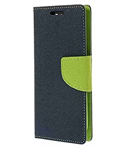 Samsung Galaxy Grand Quattro I8552 Flip Cover