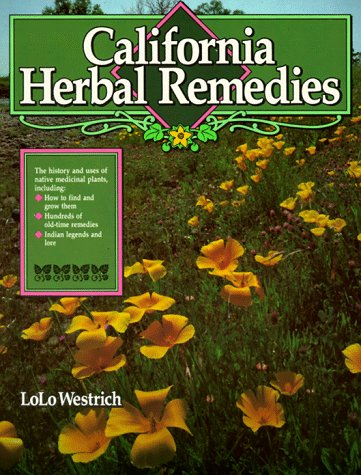 Herbal medicine research and global health: an ethical analysis