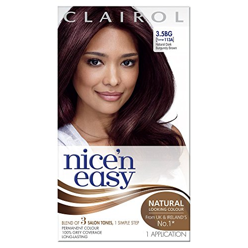 -clairol-nice-n-easy-permanente-cheveux-colorant-113a-natural-dark-burgundy-brown