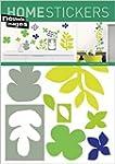 1art1 49913 Pflanzen - Harmonie In Gr...