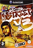 echange, troc NBA Street, volume 3