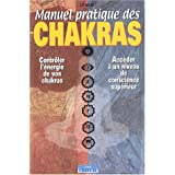 Manuel pratique des chakraspar Joan P. Miller