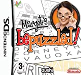 Margot's Bepuzzled  (Nintendo DS)