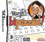 Margot's Bepuzzled  (Nintendo DS)