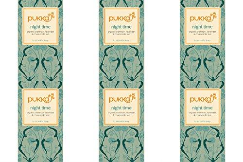 6-pack-pukka-herbs-night-time-20-sachet-6-pack-bundle