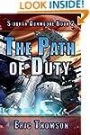 The Path of Duty (Siobhan Dunmoore Bo...