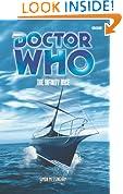 Doctor Who: Infinity Race