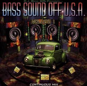 Various - New Noises Vol. 90