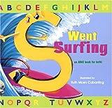 S Went Surfing