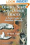 Tracks, Scats and Other Traces: Field...