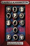 Blood Noir (Anita Blake Vampire Hunter Book 16)