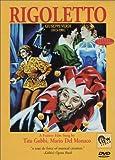 Verdi - Rigoletto [1946] [DVD] [NTSC]