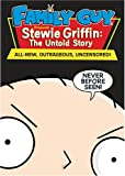 Family Guy Presents Stewie Griffin: Untold Story [DVD] [2005] [Region 1] [US Import] [NTSC]