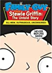 Family Guy Presents Stewie Griffin: T...