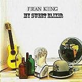 Fran King My Sweet Elixir