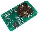 BLE(Bluetooth Low Enargy) 照度センサーモジュール (ケーズ付き)
