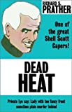 Dead Heat (0759226342) by Prather, Richard S.
