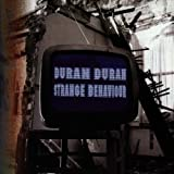 "Strange Behaviourvon ""Duran Duran"""