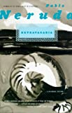 Extravagaria (Spanish Edition)